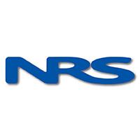NRS-sq200px