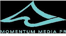 Momentum Media PR