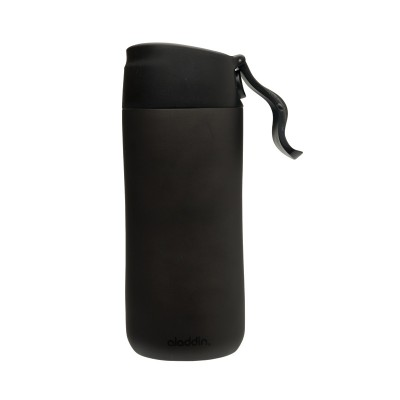 Aladdin-12oz-Perfect-Vacuum-Insulated-Mug-Open-Black-Front-Final