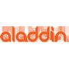 Aladdin-sq100px