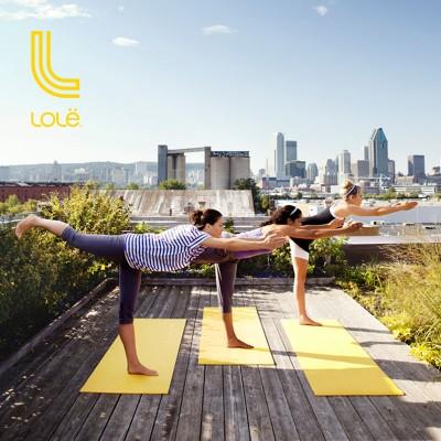Lole yoga kleidung