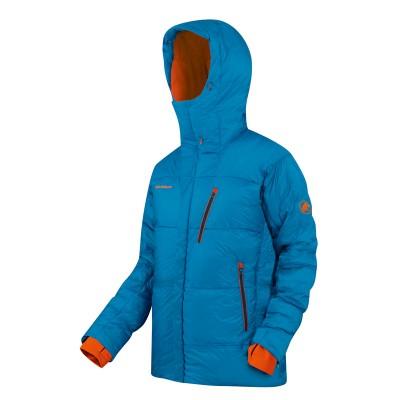 Mammut-Eigerjoch-Down-Jacket
