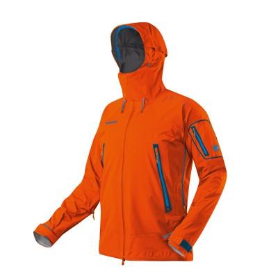 Mammut-Nordwand-Jacket