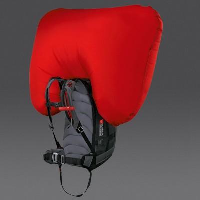 Mammut-Ride-RAS-Air-Bag