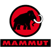 Mammut-sq100px