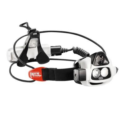 Petzl-NAO-Headlamp