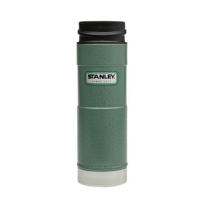 Stanley-Classic-One-Hand-Mug-16oz