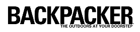 Bogs in Backpacker Gear Guide (Spring 2015)