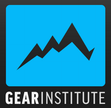 Mustang Survival on GearInstitute.com