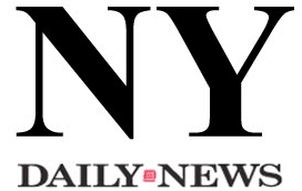 Bogs Rainboots featured in NY Daily News Gallery of 'Stylish Rain Gear' for Spring 2015 (April 2015)