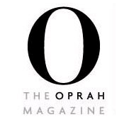 Bogs in O, the Oprah Magazine (October 2015)