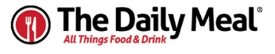 Aladdin Products Featured on TheDailyMeal