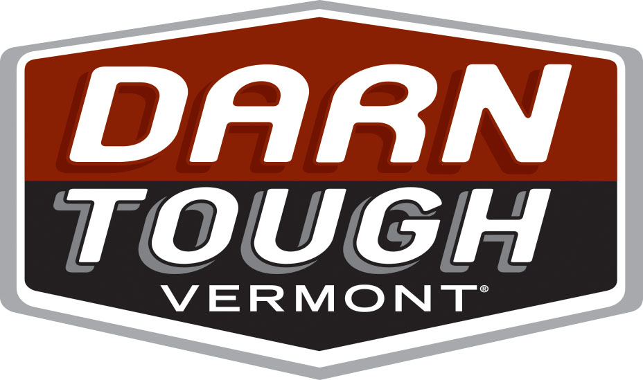 Matching Pair: Darn Tough Vermont Picks Up Momentum Media PR as Agency of Record