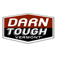Darn-Tough-sq200px