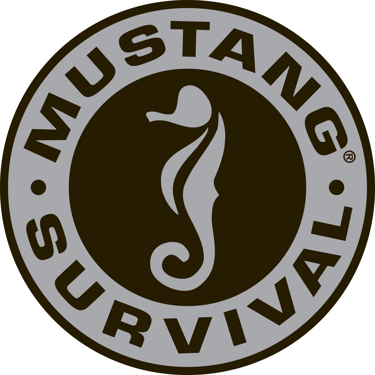 MustangSurvivalLogo_COMM_BlackGrey_RGB