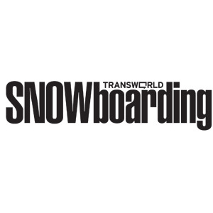 Mammut in Transworld SNOWboarding 2016 Gear Guide